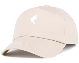 Sand Soft Sportcap Adjustable - Galagowear