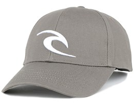 Icon Dusty Olive Adjustable - Rip Curl