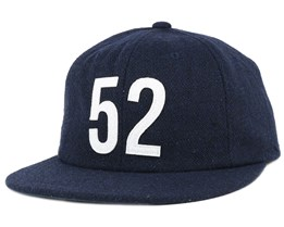 Patch Navy Night Strapback - O'Neill
