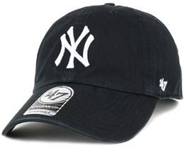 47 Caps - 47 Brand Snapback Caps kaufen   Hatstore.de c870ee1d51