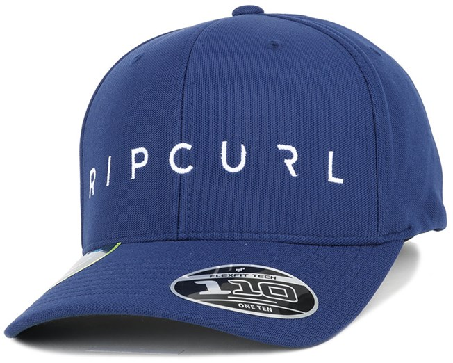 Hybrid Mood Indigo Adjustable - Rip Curl