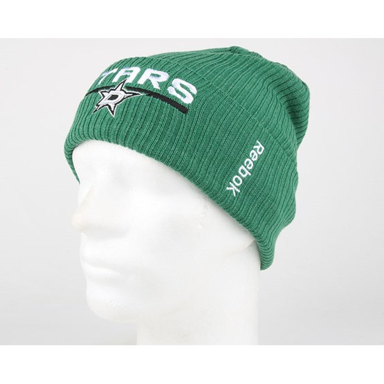 Knitting Room Calgary : Dallas stars locker room knit reebok
