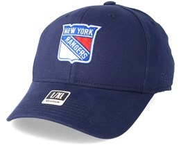 New York Rangers BL Flexfit - Reebok