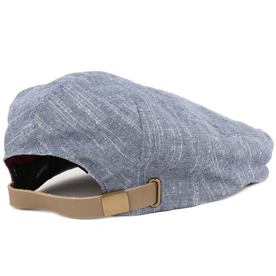 fa97edc5a9b ... germany seth navy flat cap brixton caps hatstore 29737 1f6e5