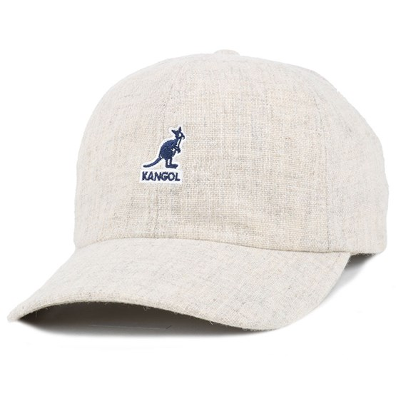 Whom can Vintage kangol hats will