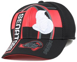 Ottawa Senators Cool N Dry Adjustable - Reebok