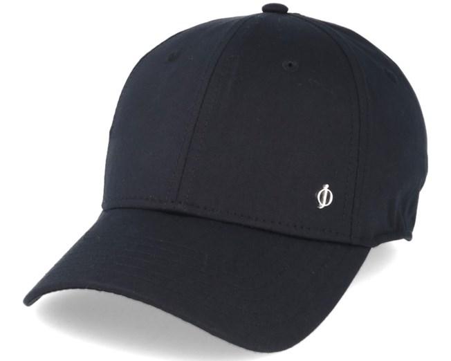 Ingo Golf Black Flexfit - Oscar Jacobson
