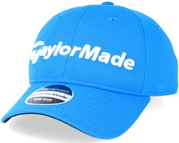 Kids Radar Blue Adjustable - Taylor Made