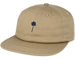 Palm Safari Strapback - WeSC