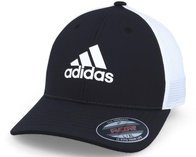 Light Climacool Black/White Flexfit - Adidas