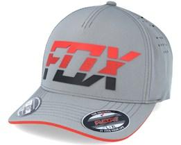 Seca Splice Grey Flexfit - Fox