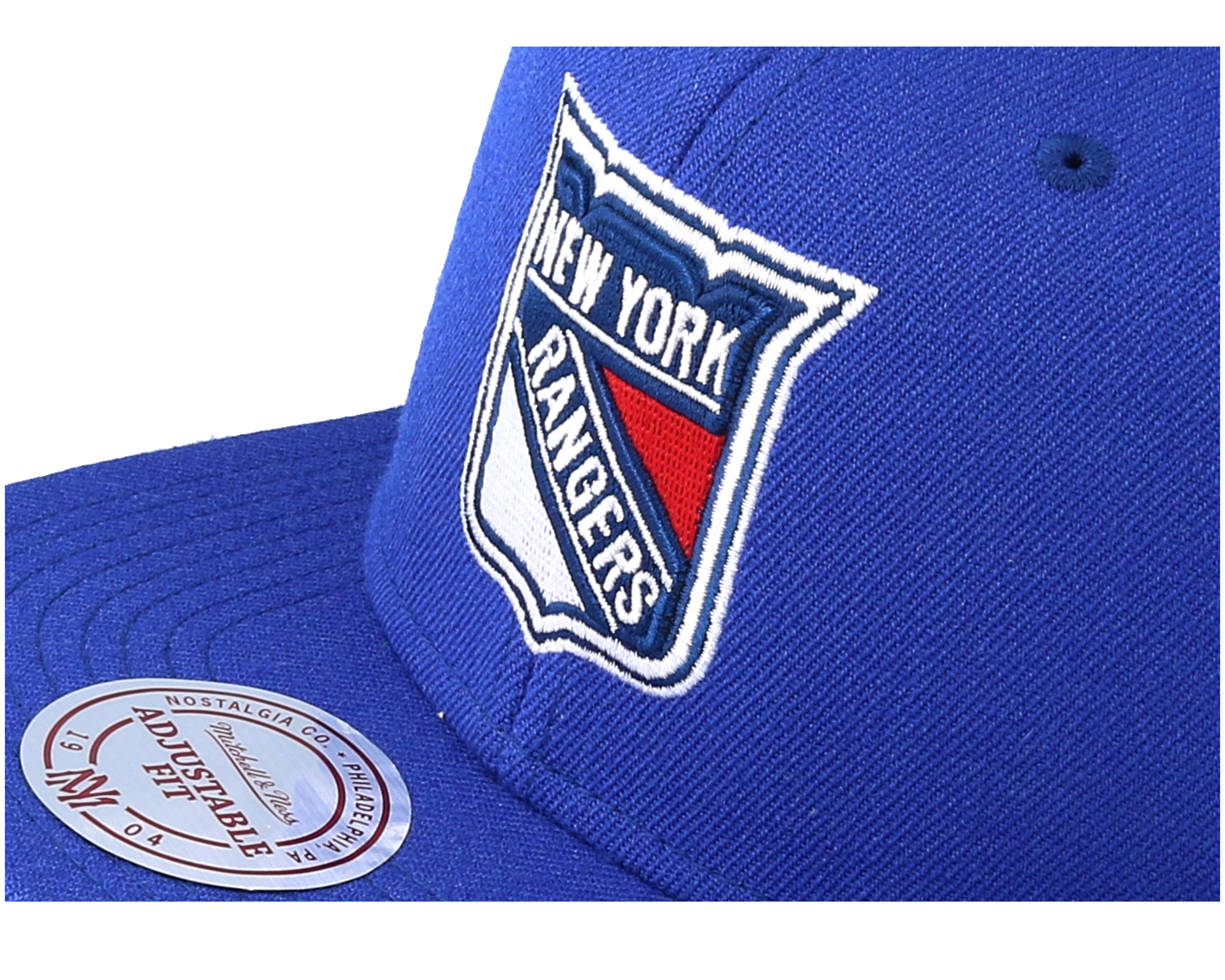on sale adfda ca925 Shop ny rangers / Babies r us miami