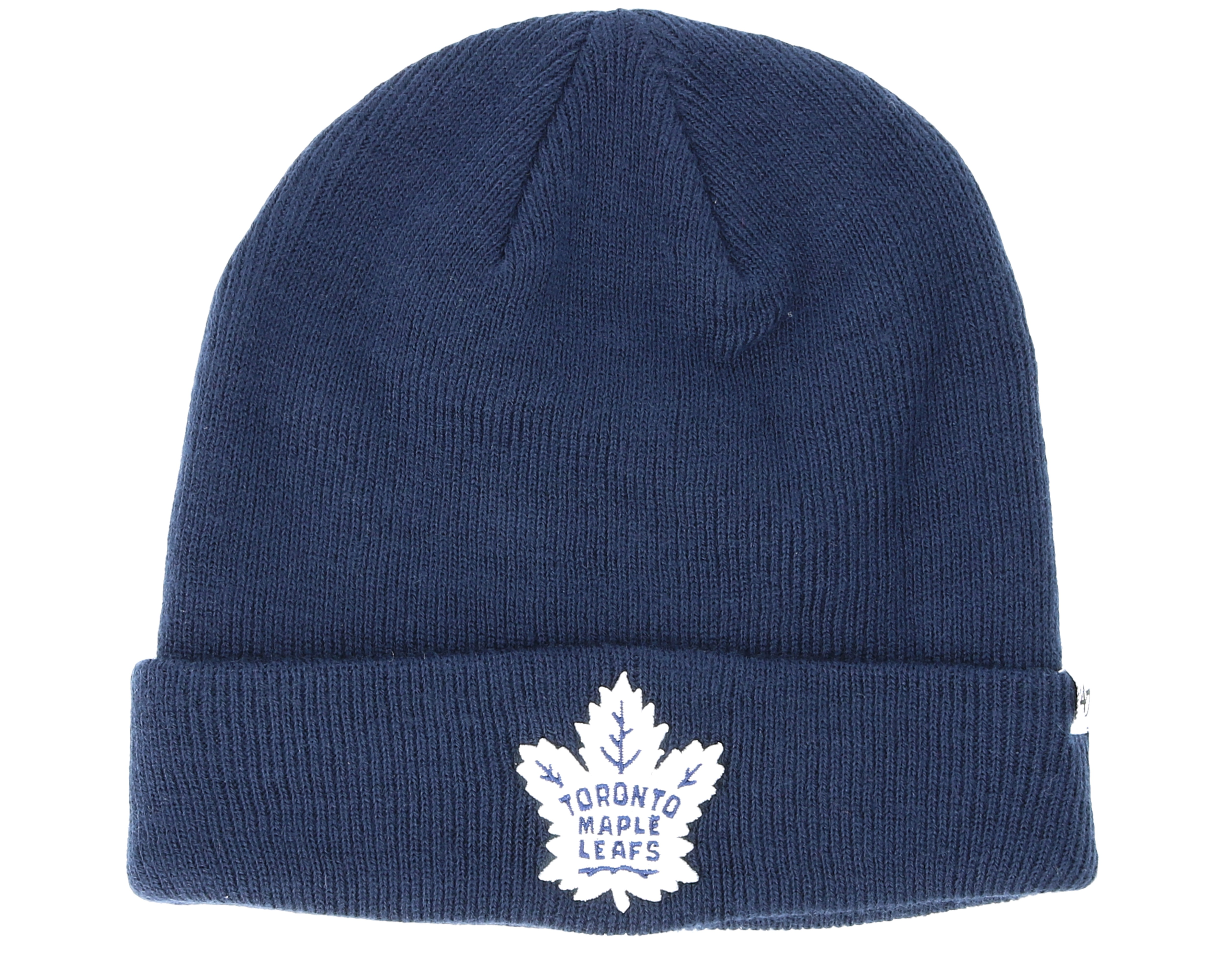 stereotype and maple leafs hat Shop a wide selection of toronto maple leafs hats at dick's sporting goods and order online for the finest quality products from the top brands you trust.