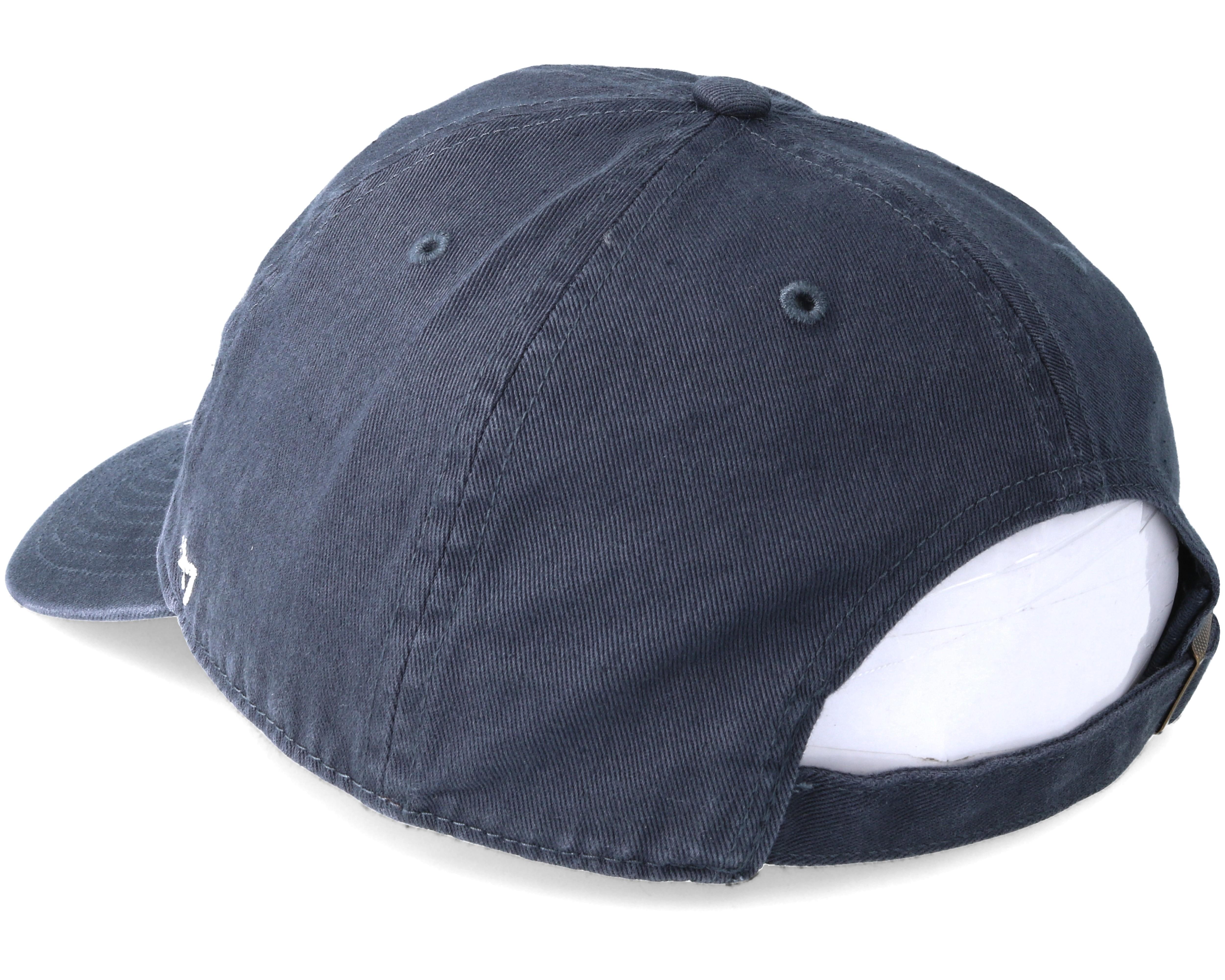 Chapeau vintage La dodgers