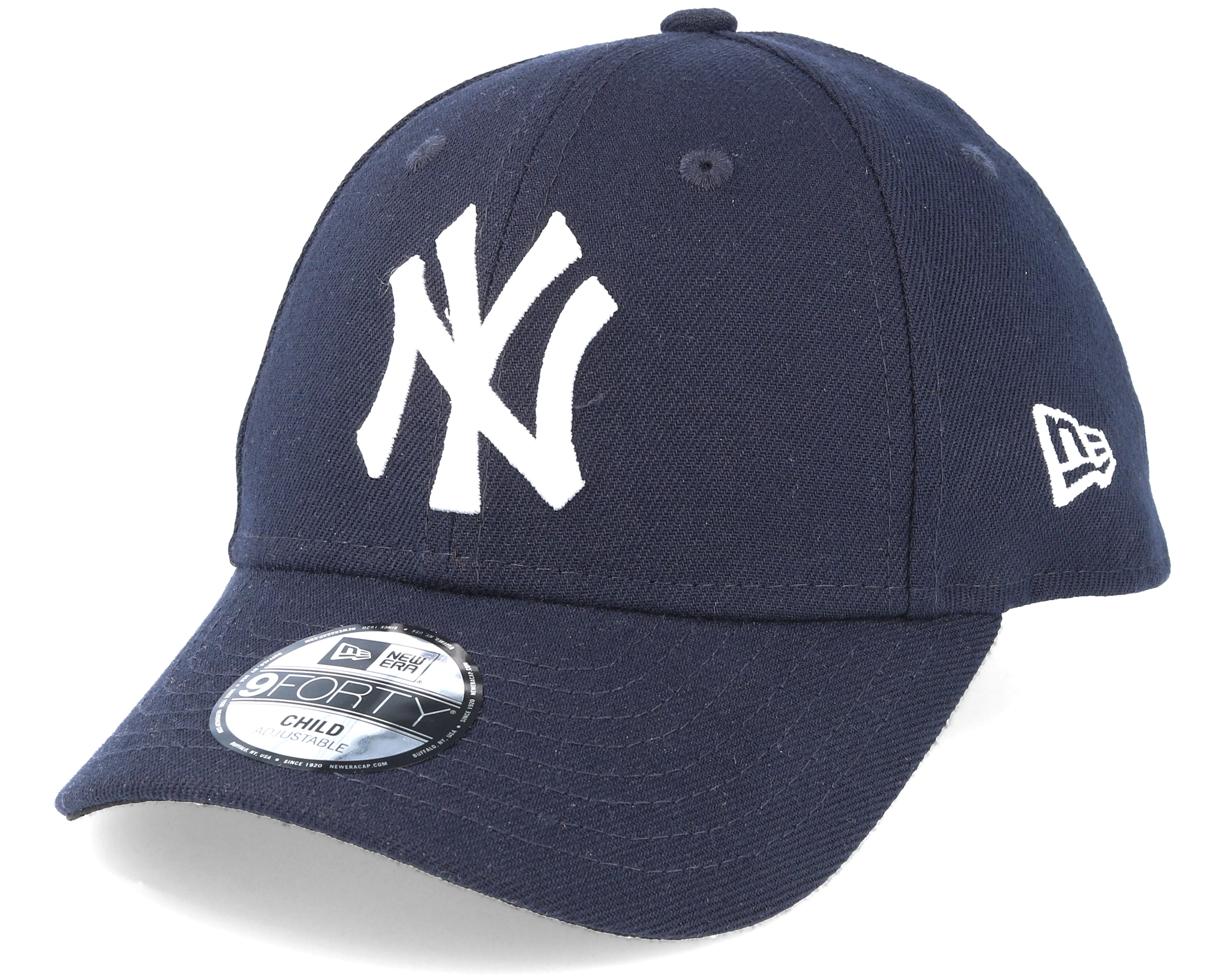 the new york yankees Lo último en new york yankees noticias, resultados, estadísticas, rumores y mas de espn.