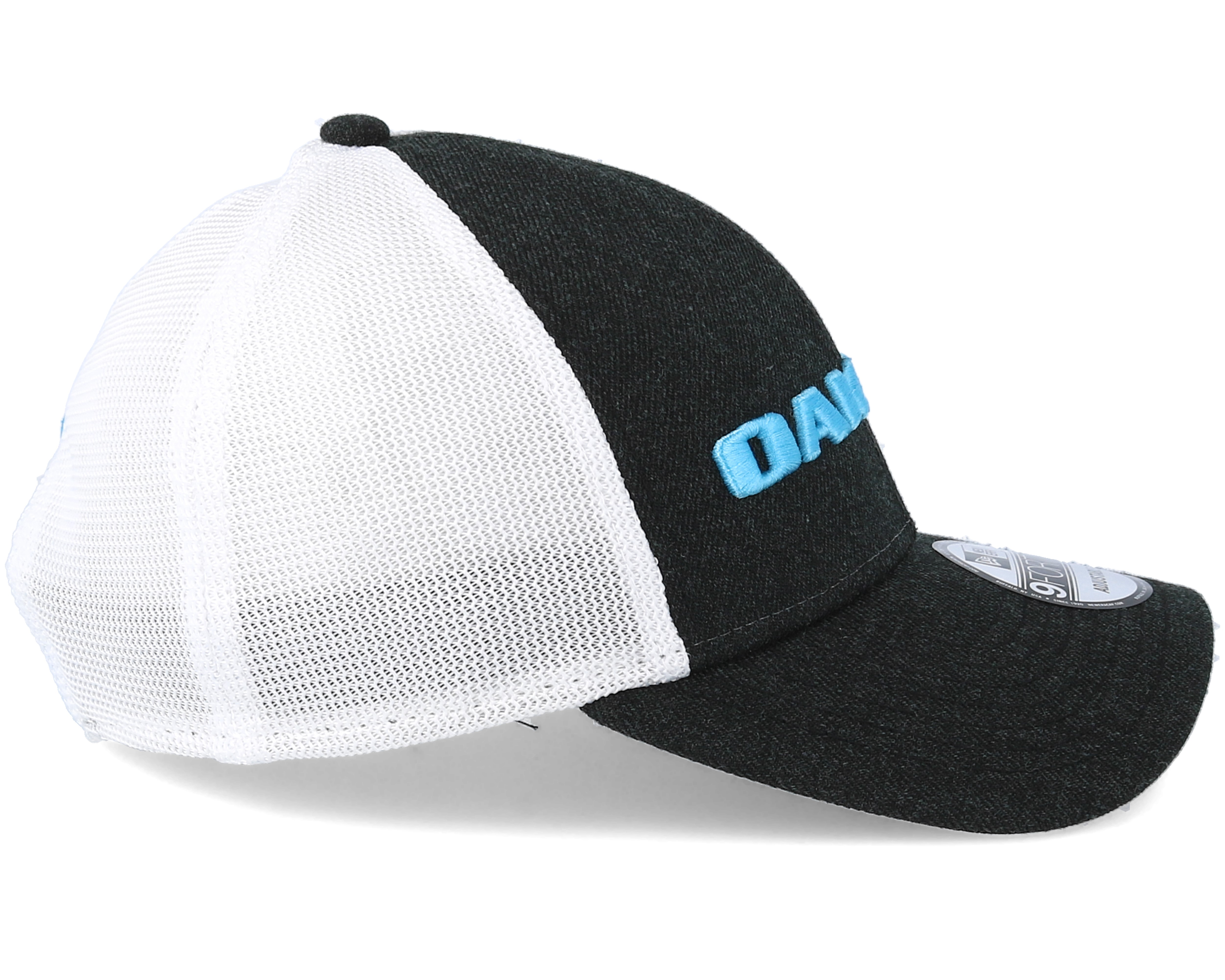 new era hat dating Since 1994, the style to beat, the new era 59fifty, has been the official cap of major league baseball further licenses for nba, nhl and different comics make the brand an unbeatable trendsetter when it comes to stylish baseball caps.