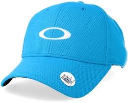 Golf Ellipse Atomic Blue Adjustable - Oakley