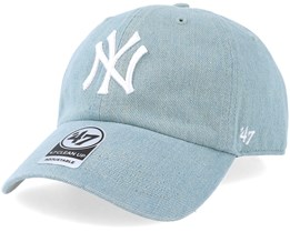 New York Yankees Colombia Meadwood Light Adjustable - 47 Brand