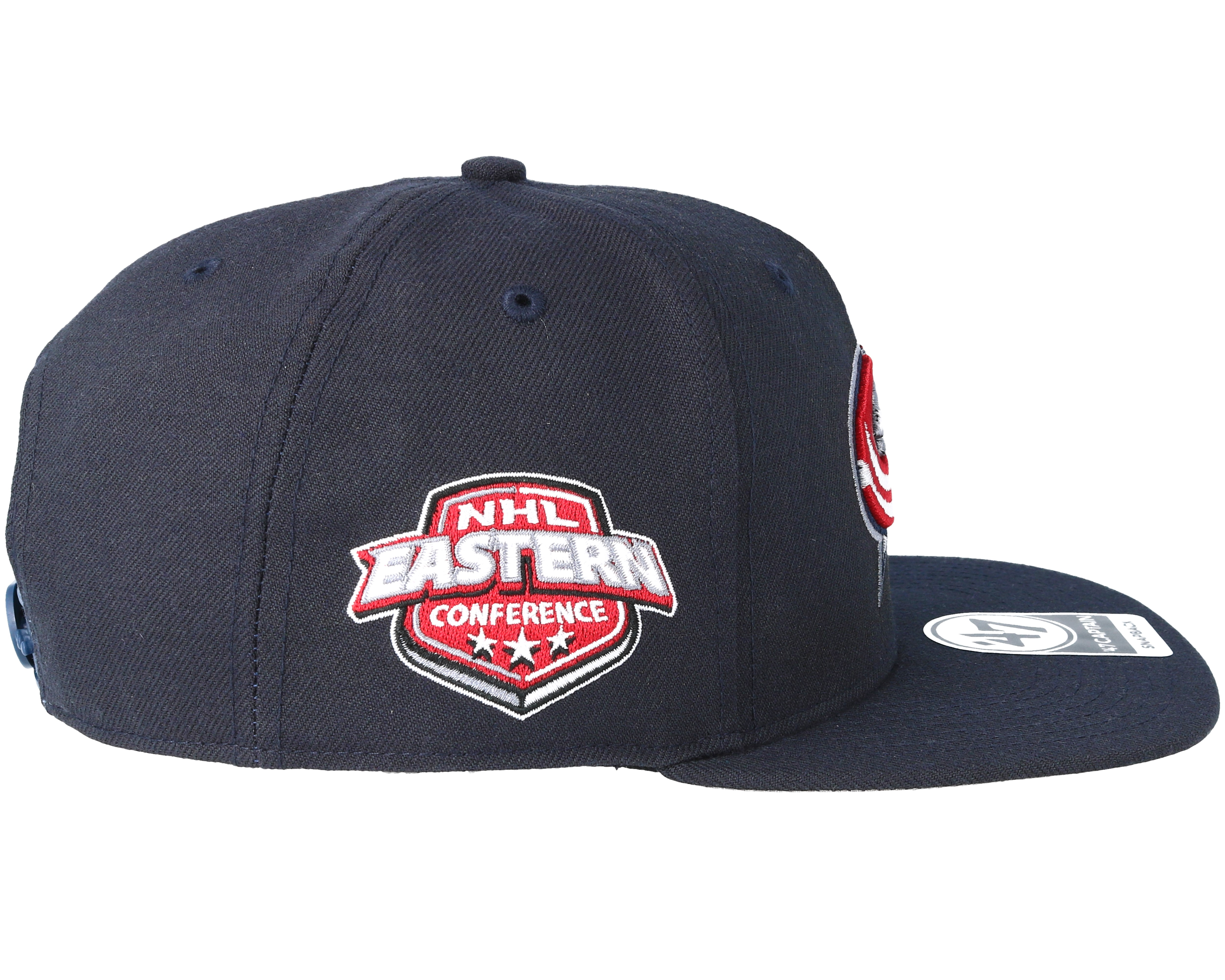 Shop for Columbus Blue Jackets hats, beanies, snapbacks, and other great headwear at the official online store of the National Hockey League. Browse our .