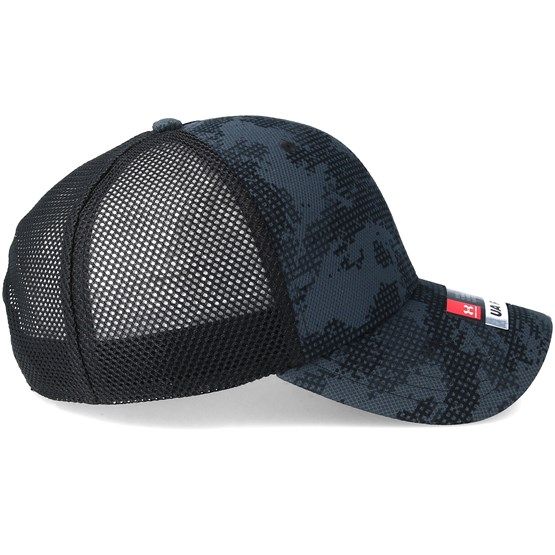 54836053 ... coupon for mens blitzing 3.0 black trucker under armour caps hatstore  ceadb de4da
