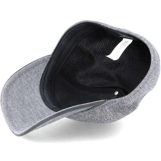 buy online e257f fc769 ... uk mens flash 1 panel grey flexfit under armour caps hatstore 62d53  b4478