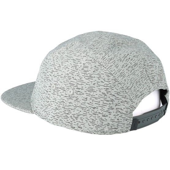 the latest 5b2bf cc938 low price mens reflective camper moss green 5 panel under armour caps  hatstore 04cb5 fe898