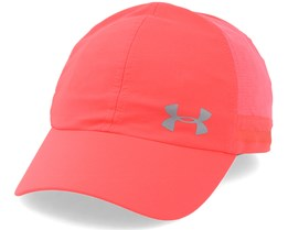 Fly By Brilliance Light Adjustable - Under Armour