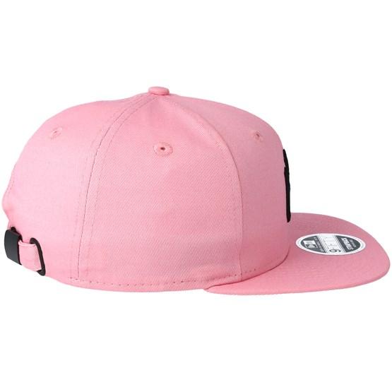 9ef936fe71cf ... 50% off new york yankees true originators 950 pink snapback new era  caps hatstore 27a2b ...