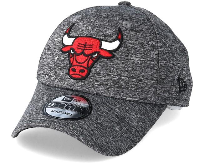 b2fdb1ee9 new zealand chicago bulls trapper hat cb9b1 421d1