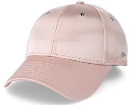 Premium 9Forty Women Pink Gold Adjustable - New Era