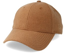 Premium Classic 9Forty Brown Adjustable - New Era