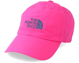 Kids Horizon Pink Adjustable - The North Face