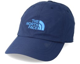 Kids Horizon Urban Navy - The North Face