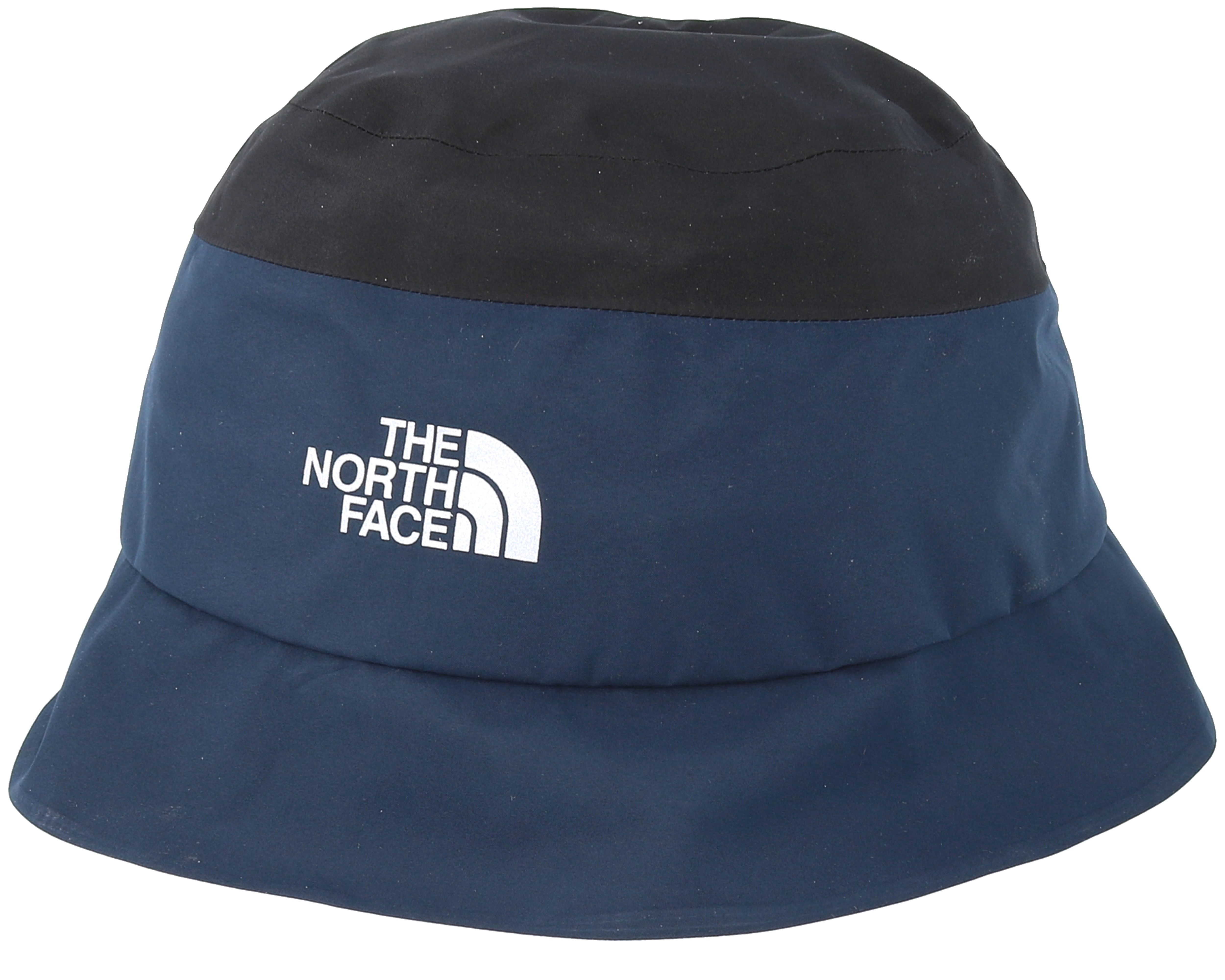 Gore Tex 174 Black Urban Navy Bucket The North Face Hats