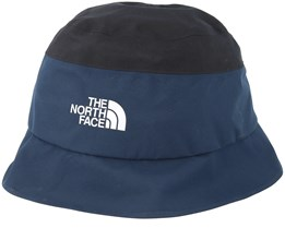 Gore-Tex® Black/Urban Navy Bucket - The North Face
