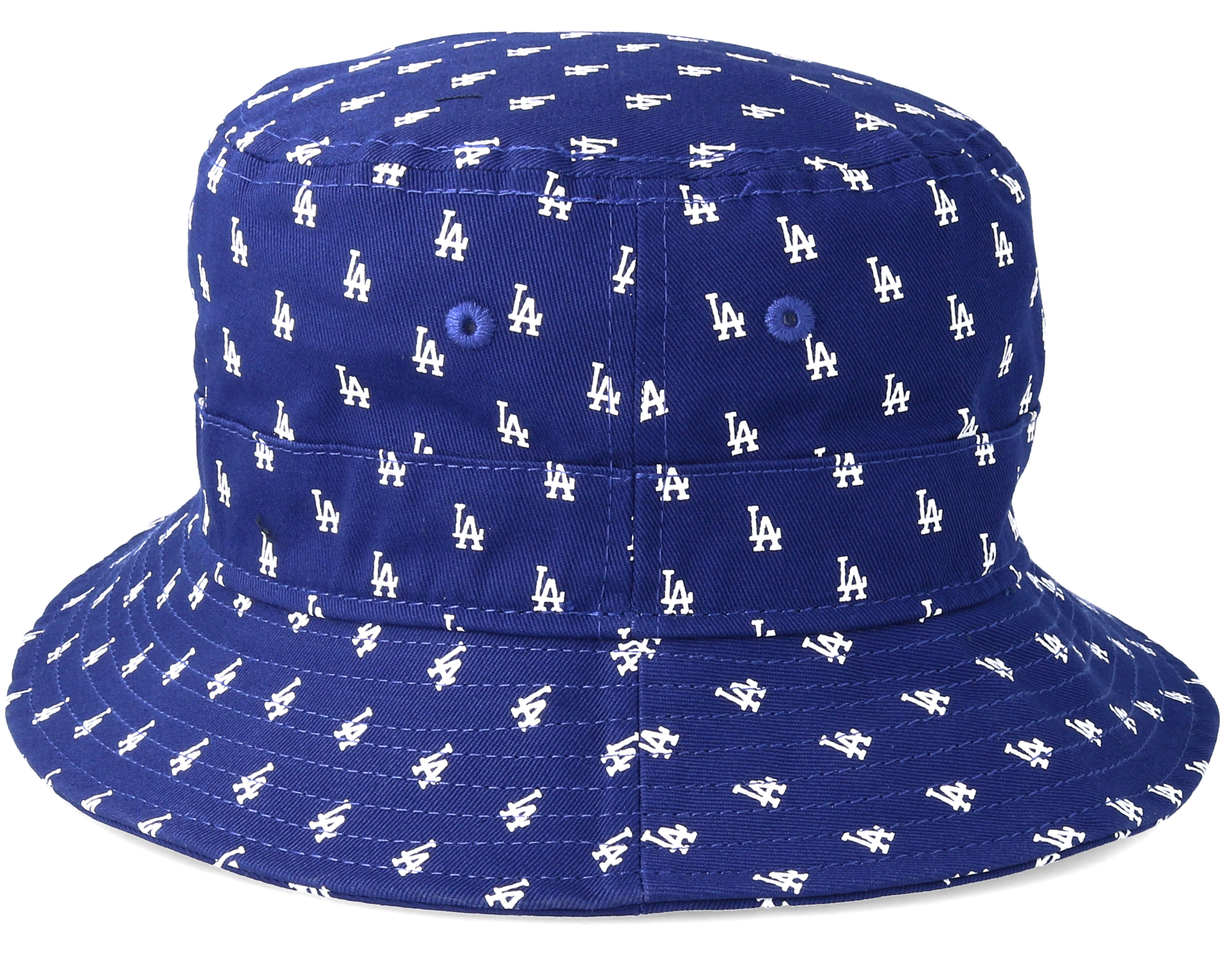 big sale d8605 4d2b0 Official Kiké Hernandez Store   Los Angeles Dodgers T ..
