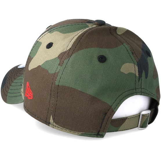 1efe35c61b1 ... 47 mlb camo snapback cap 13fc0 ad7c4  cheap boston red sox team 9forty  green camo adjustable new era caps hatstore 807df 493f9