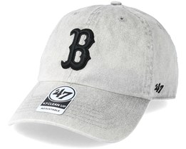 Boston Red Sox Branson Cement Adjustable - 47 Brand