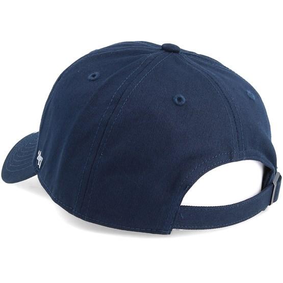hot sale online 7e72c 768de ... discount code for new york yankees falton clean up navy adjustable 47  brand caps hatstore 8c0b2