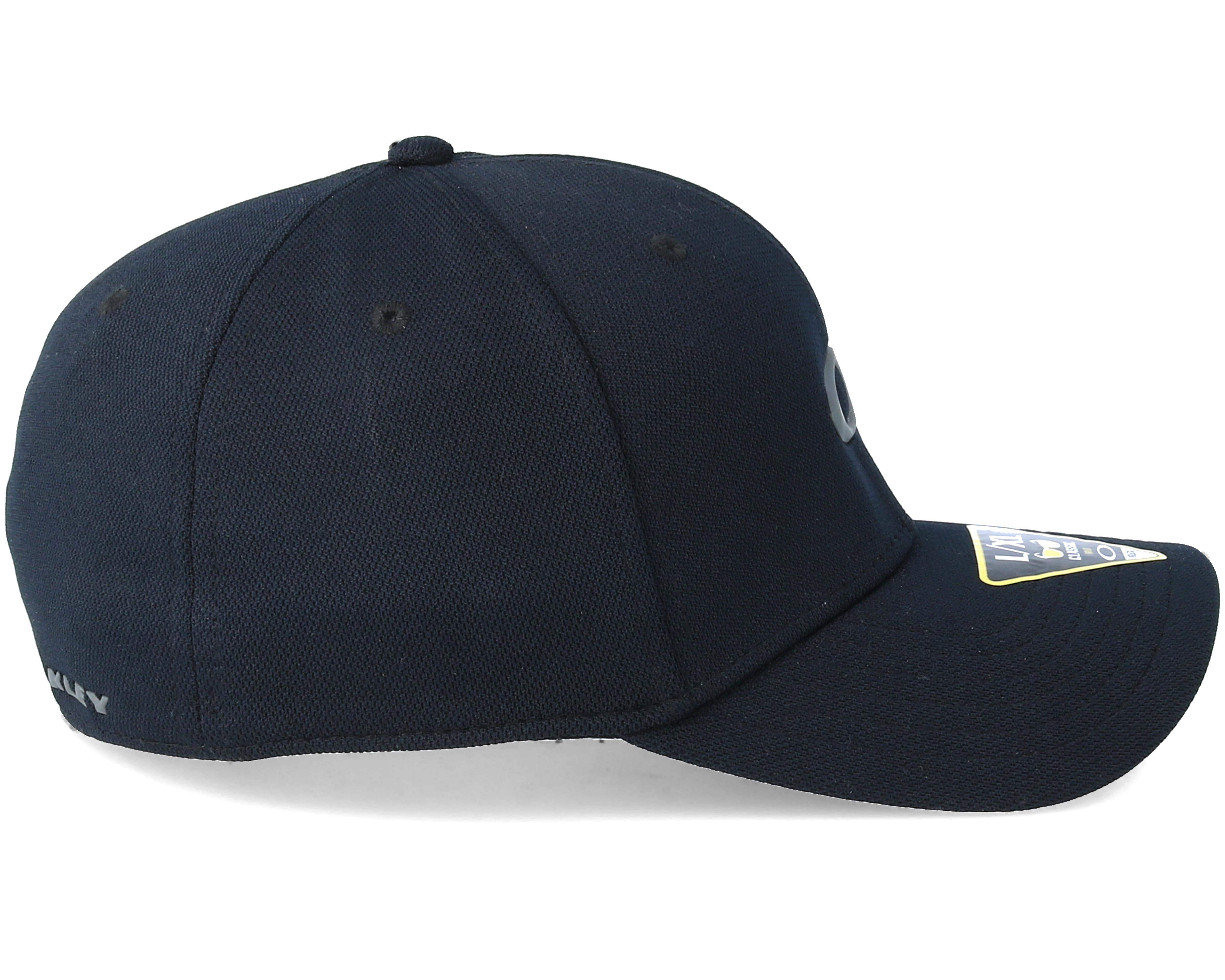 Caps 2.0