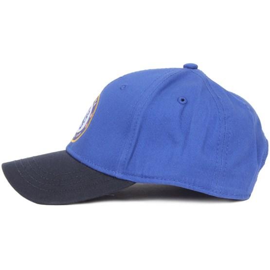 Kids Chelsea Adjustable Cap - Team lippis - Hatstore.fi fc5bacb715