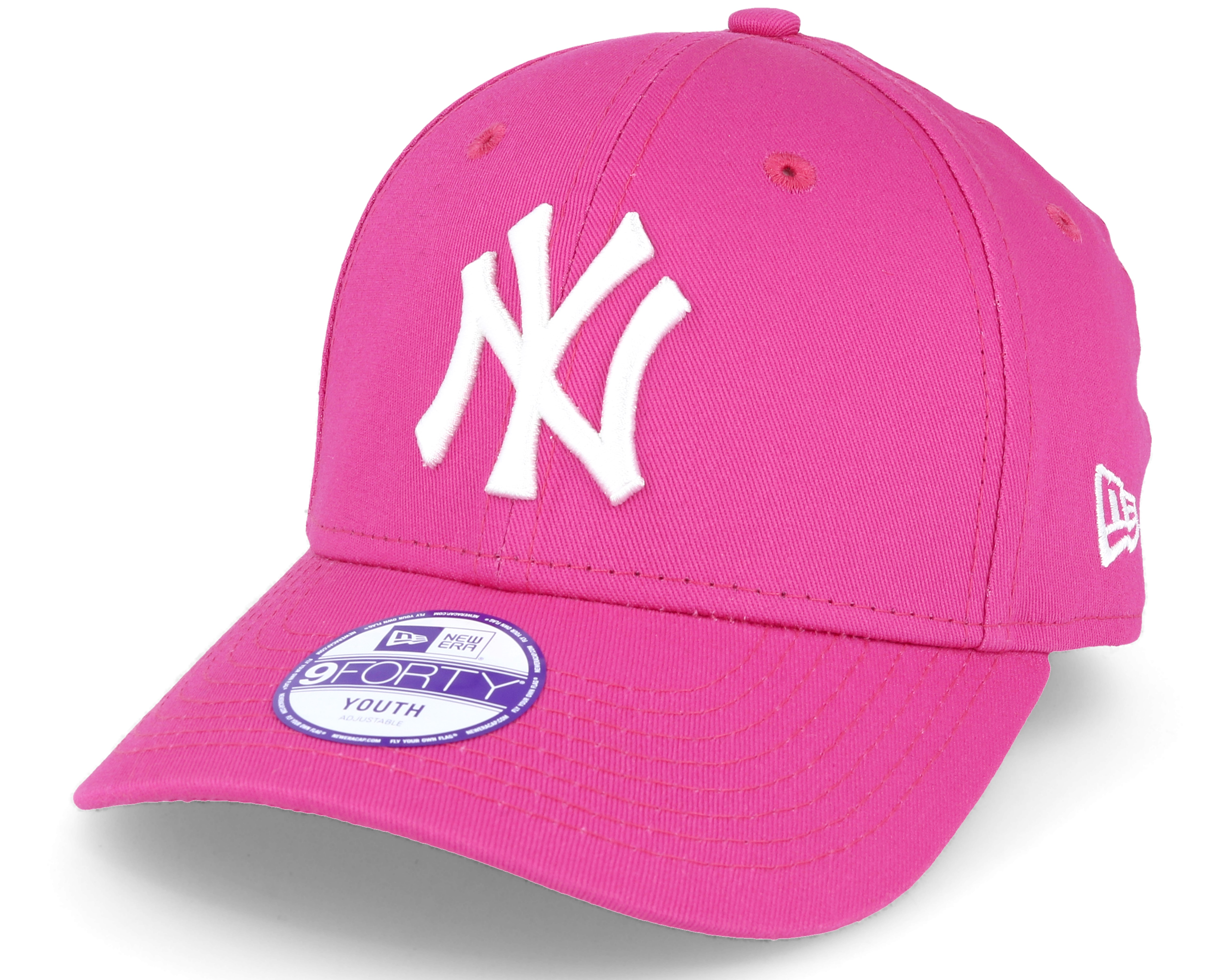 New York Yankees-Caps – RIESENAUSWAHLl an Yankees-Caps - Hatstore f21c3f61a9