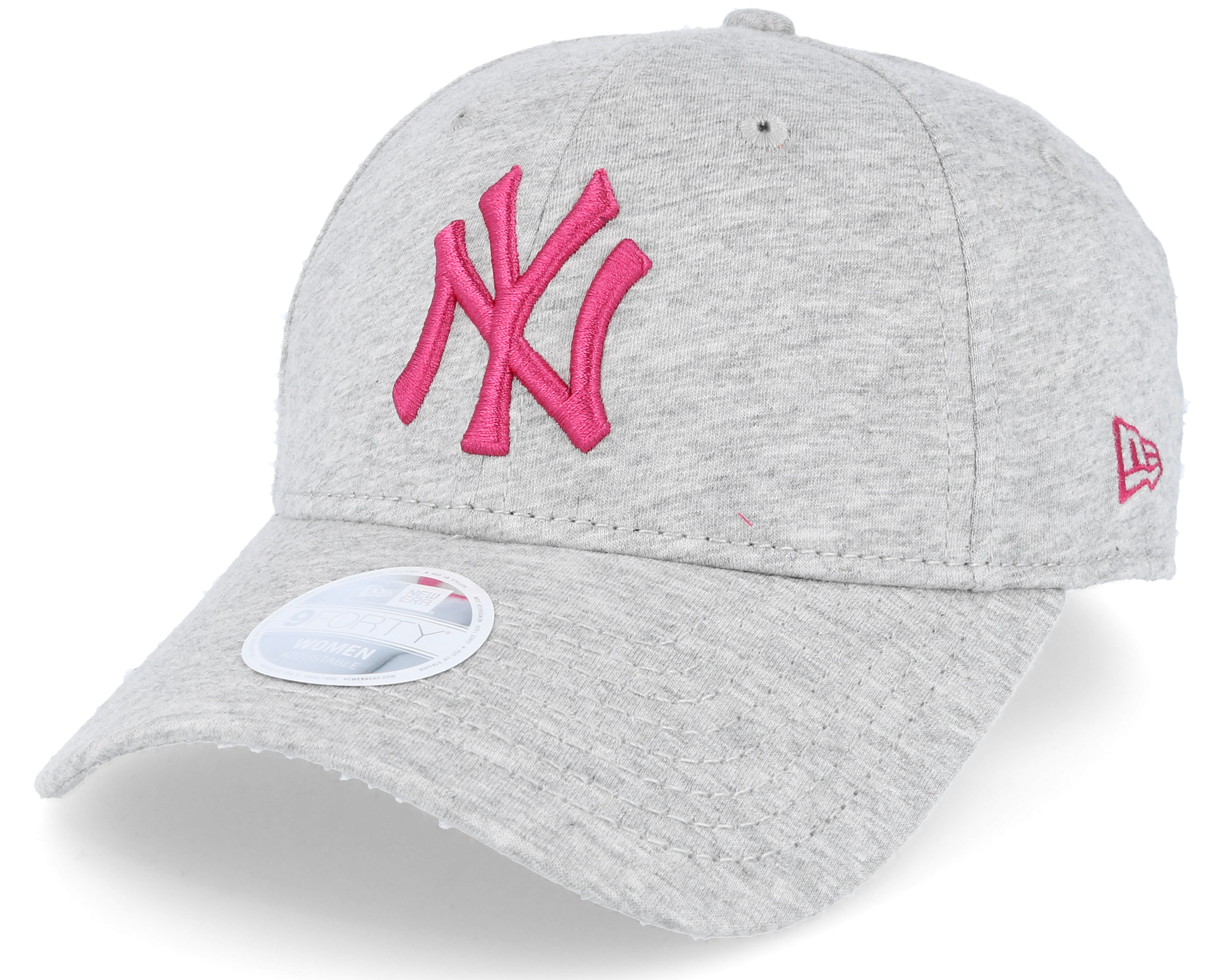 new era single girls Shop from the world's largest selection and best deals for new era girls' hats shop with confidence on ebay.