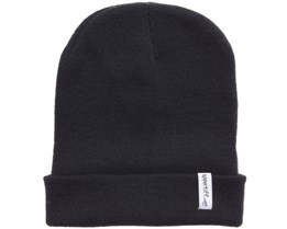 Fold Beanie French Navy - Appertiff