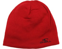 Tinder Beanie Haute Red - O'Neill