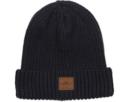 Bouncer Beanie Deepest Blue - O'Neill