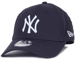 NY Yankees 39thirty Navy - New Era