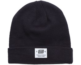 Statton Beanie Navy - Sweet