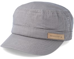 Renegade 2 Grey Army - Quiksilver