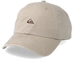 Papa Khaki Adjustable - Quiksilver